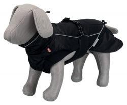 Zimní obleček BRIZON M 45 cm černý
