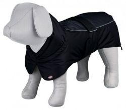 Zimní obleček PRIME S černo/šedý 33 cm