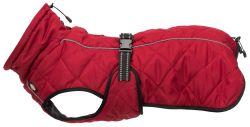 Obleček vesta MINOT, M: 45cm, červená
