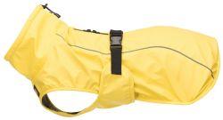 Pláštěnka VIMY, XS: 30cm, žlutá