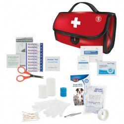 Premium lékárnička/první pomoc pro psy a kočky