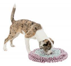 JUNIOR Dog Activity čmuchací koberec 38 cm
