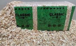 ProBioBED CLASSIC 550l