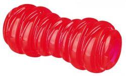 Super Strong činka TPS termoplastová guma, plovoucí 9 cm