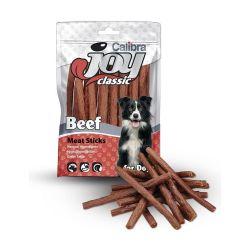 Calibra Joy Dog Classic Beef Stick 100g