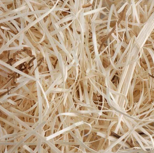 Dřevitá vlna 150l/3kg JLP product