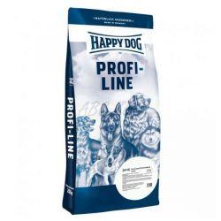 Happy Dog Profi Gold 34/24 Performance 20kg
