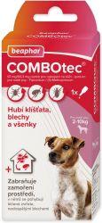 Spot on Combotec pro psy S 2-10kg