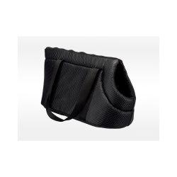 Transportní taška Blake,  25 x 25 x 50 cm, černá