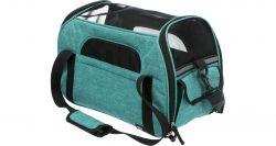 Transportní taška MADISON, 19 x 28 x 42cm, zelená