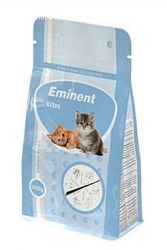 Eminent Cat Kitten 400g