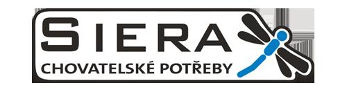Siera.cz
